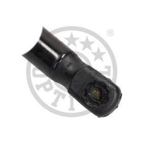 AG-40254 Gasdruckfeder OPTIMAL - Markenprodukte billig