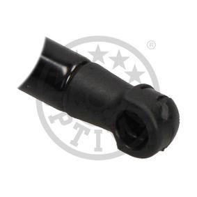 AG-40326 Gasdruckfeder OPTIMAL - Markenprodukte billig