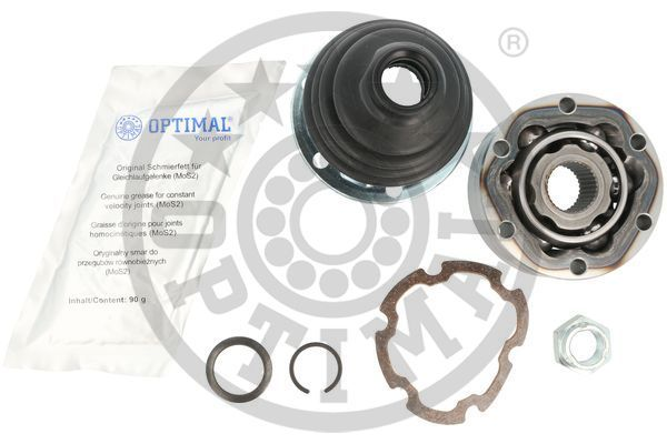 Joint Kit, drive shaft CT-1010 buy 24/7!