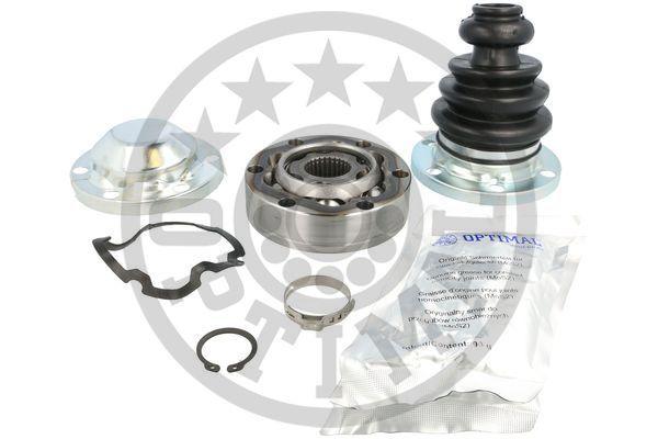 Buy original Drive shaft and cv joint OPTIMAL CT-1065