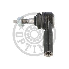 G11559 Spurstangengelenk OPTIMAL G1-1559 - Große Auswahl - stark reduziert