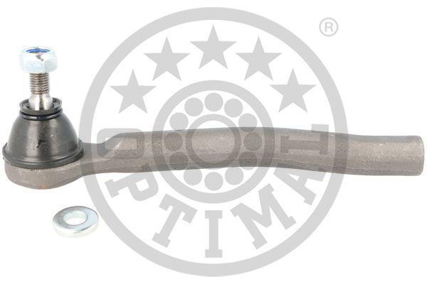 G1-1562 OPTIMAL außen, links, Vorderachse Konusmaß: 11,9mm Spurstangenkopf G1-1562 günstig kaufen
