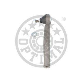 G11562 Spurstangengelenk OPTIMAL G1-1562 - Große Auswahl - stark reduziert