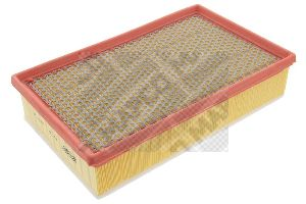 MAPCO Luftfilter 60107