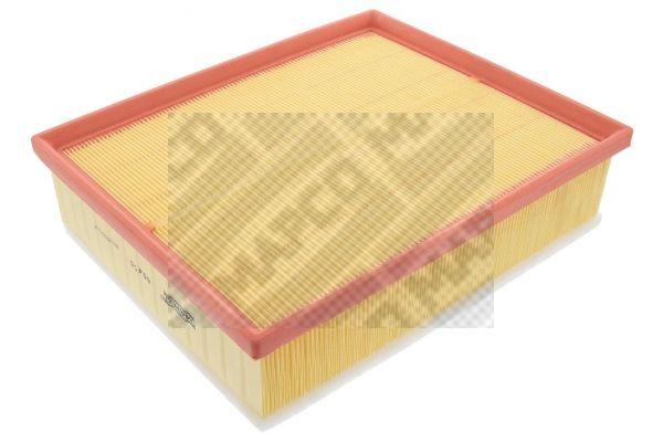 MAPCO Luftfilter 60450