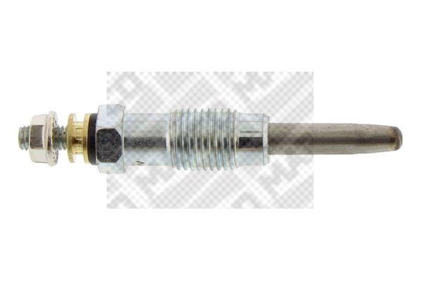 Achetez Bougie de préchauffage diesel MAPCO 7304 (Filetage: M12x1,25) à un rapport qualité-prix exceptionnel