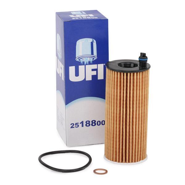Ölfilter UFI 25.188.00