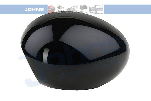 Buy original Door mirror cover JOHNS 20 52 37-95