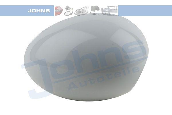 Buy original Side mirror covers JOHNS 20 52 38-94