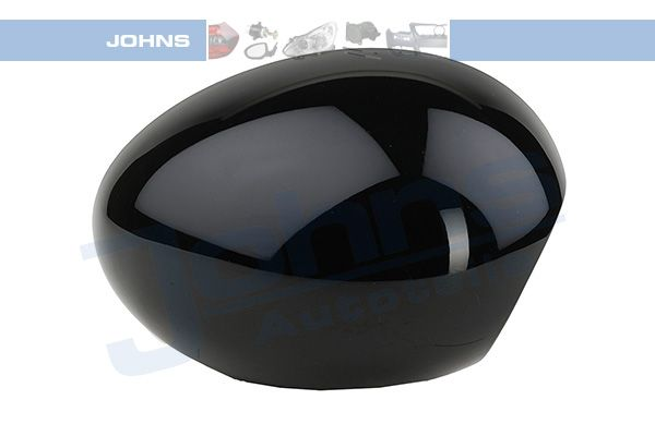 Door mirror cover 20 52 38-95 JOHNS — only new parts