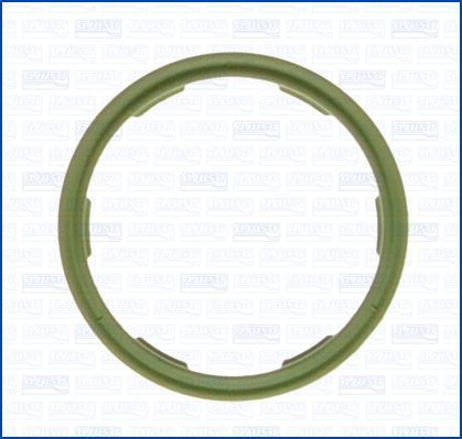 Original SEAT Ölablaßschraube 00862600