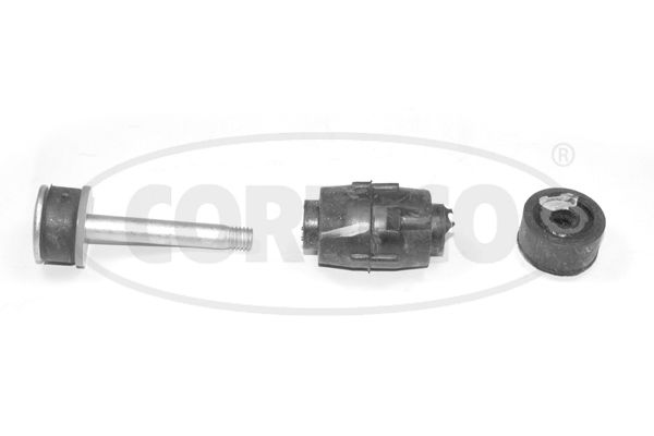OE Original Reparatursatz, Stabilisatorkoppelstange 49399258 CORTECO