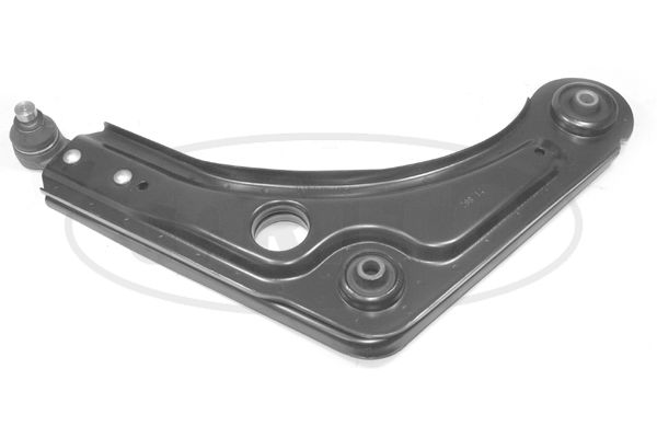 Original FORD Track control arm 49399296