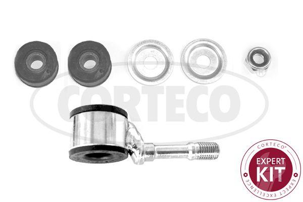 OE Original Reparatursatz, Stabilisatorkoppelstange 49399355 CORTECO