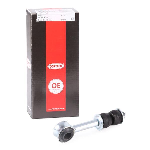 CORTECO: Original Stabilager 49400169 ()