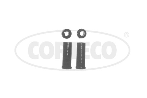 Reparatursatz, Radaufhängung CORTECO 49401145