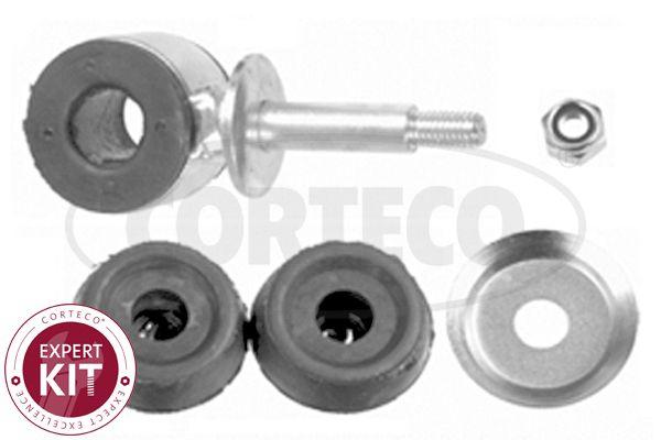 VW LUPO 2001 Stabistrebe - Original CORTECO 49401298
