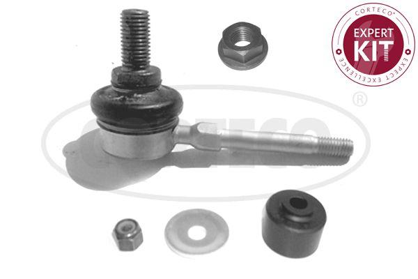 OE Original Reparatursatz, Stabilisatorkoppelstange 49401451 CORTECO
