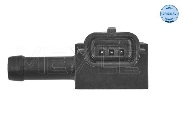 MEYLE | Sensor, Abgasdruck 36-14 801 0000