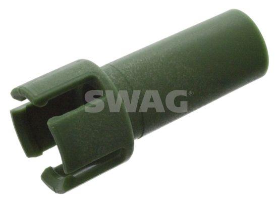 10 10 2470 SWAG Schlauch, Getriebeölkühler 10 10 2470 günstig kaufen