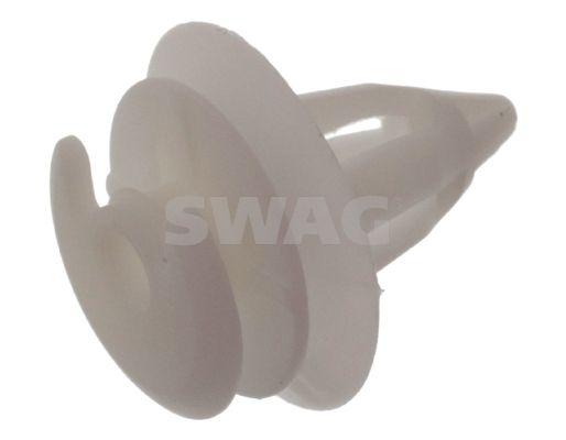 SWAG: Original Befestigungsmaterial 38 10 2595 ()