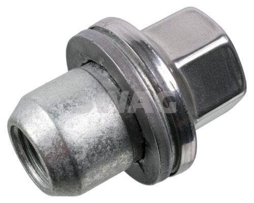 Buy original Wheel bolt and wheel nuts SWAG 44 10 2630