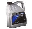 Automatikgetriebeöl 50 10 1161 Clio III Schrägheck (BR0/1, CR0/1) 1.5 dCi 86 PS Premium Autoteile-Angebot