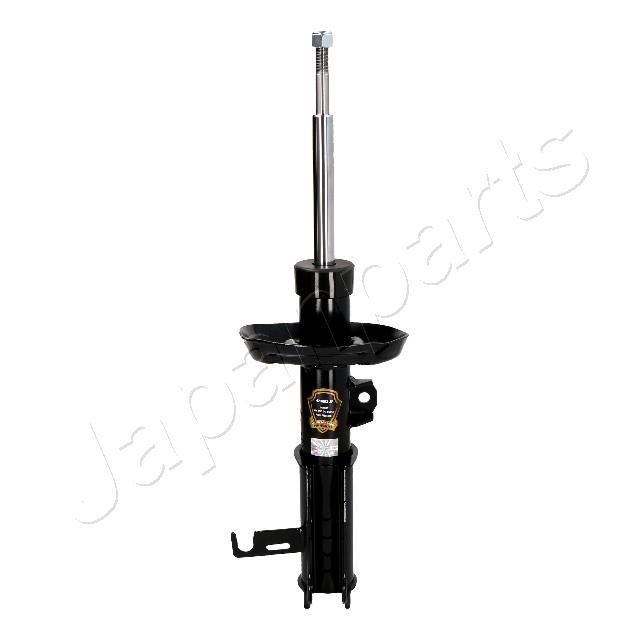 MM-00970 JAPANPARTS Vorderachse links, Gasdruck, Zweirohr, Federbein, oben Stift Stoßdämpfer MM-00970 günstig kaufen