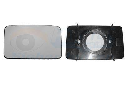 Original IVECO Rückspiegelglas 2813830