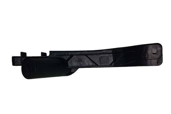 Staffa paraurti BSP20902 BUGIAD — Solo ricambi nuovi