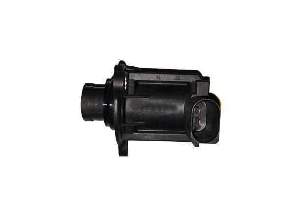 OE Original Schubumluftventil Turbolader BSP25036 BUGIAD