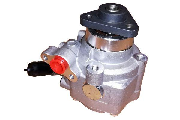 OE Original Hydraulikpumpe Lenkung BSP25083 BUGIAD