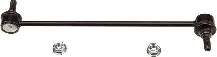 Buy original Sway bar links TRW JTS1382