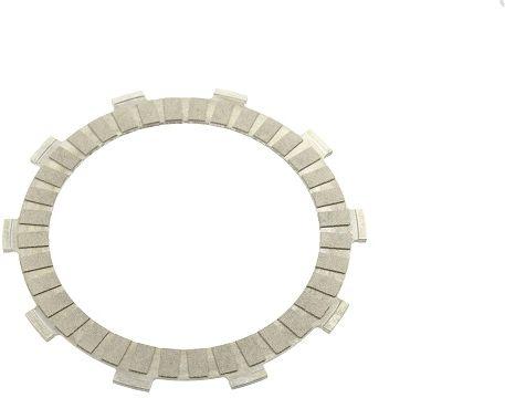 Zestaw płytek ciernych, sprzęgło MCC107-6 w niskiej cenie — kupić teraz!
