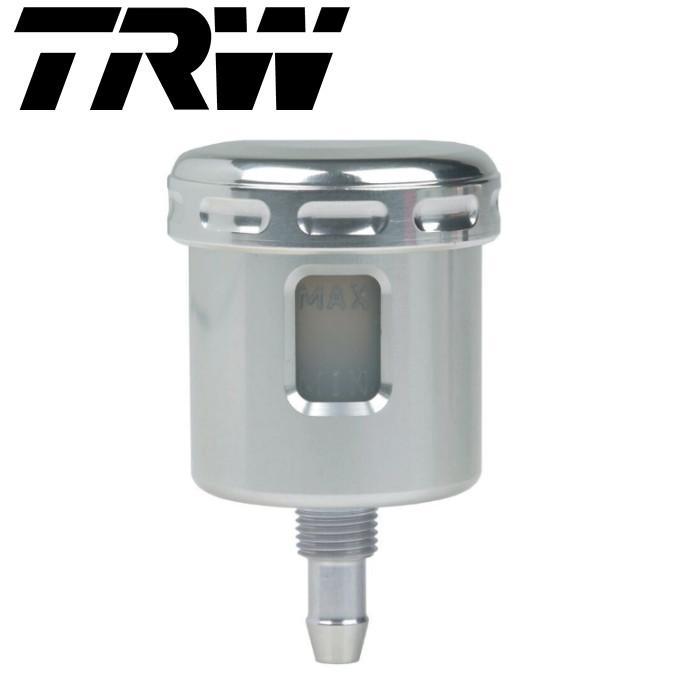 TRW Expansion Tank, brake fluid MCZ530C BMW
