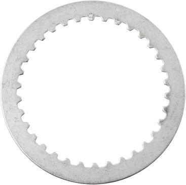TRW Zestaw płytek metalowych, sprzęgło MES309-5 KAWASAKI