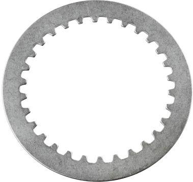 Set disc lamelar, ambreiaj MES319-7 la preț mic — cumpărați acum!
