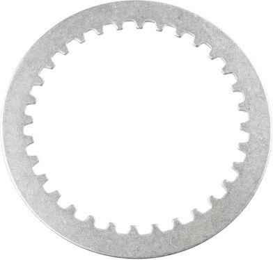 Set disc lamelar, ambreiaj MES322-8 la preț mic — cumpărați acum!