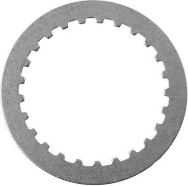 Set disc lamelar, ambreiaj MES327-8 la preț mic — cumpărați acum!