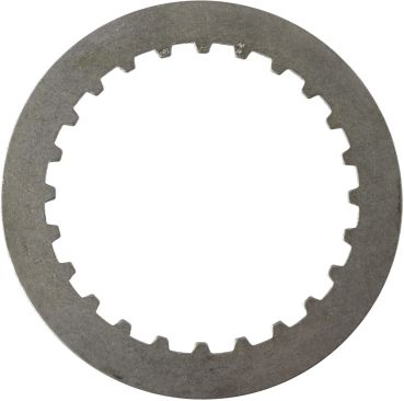 TRW Steel Lining Disc Set, clutch MES3365
