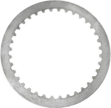 Set disc lamelar, ambreiaj MES337-6 la preț mic — cumpărați acum!