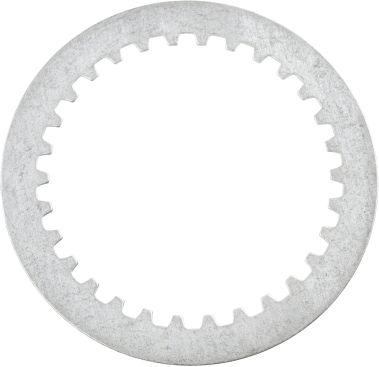 Set disc lamelar, ambreiaj MES352-6 la preț mic — cumpărați acum!
