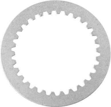 TRW Zestaw płytek metalowych, sprzęgło MES367-4 HONDA