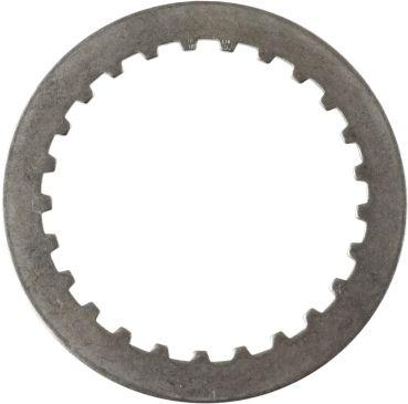 TRW Steel Lining Disc Set, clutch MES4098