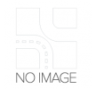 TRW Licence Plate Holder MSH307 SUZUKI