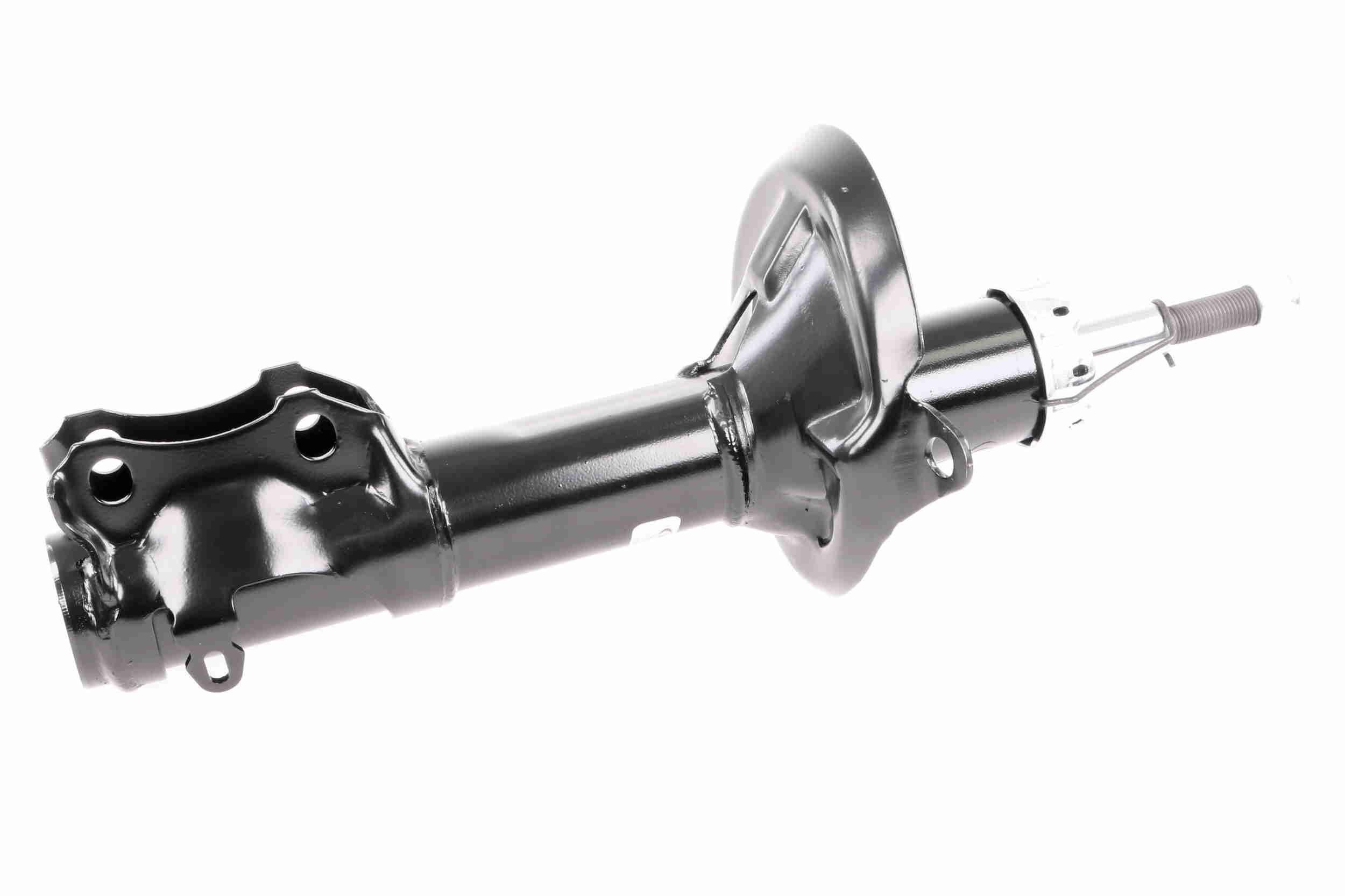 Stoßdämpfer Satz VAICO V10-4957