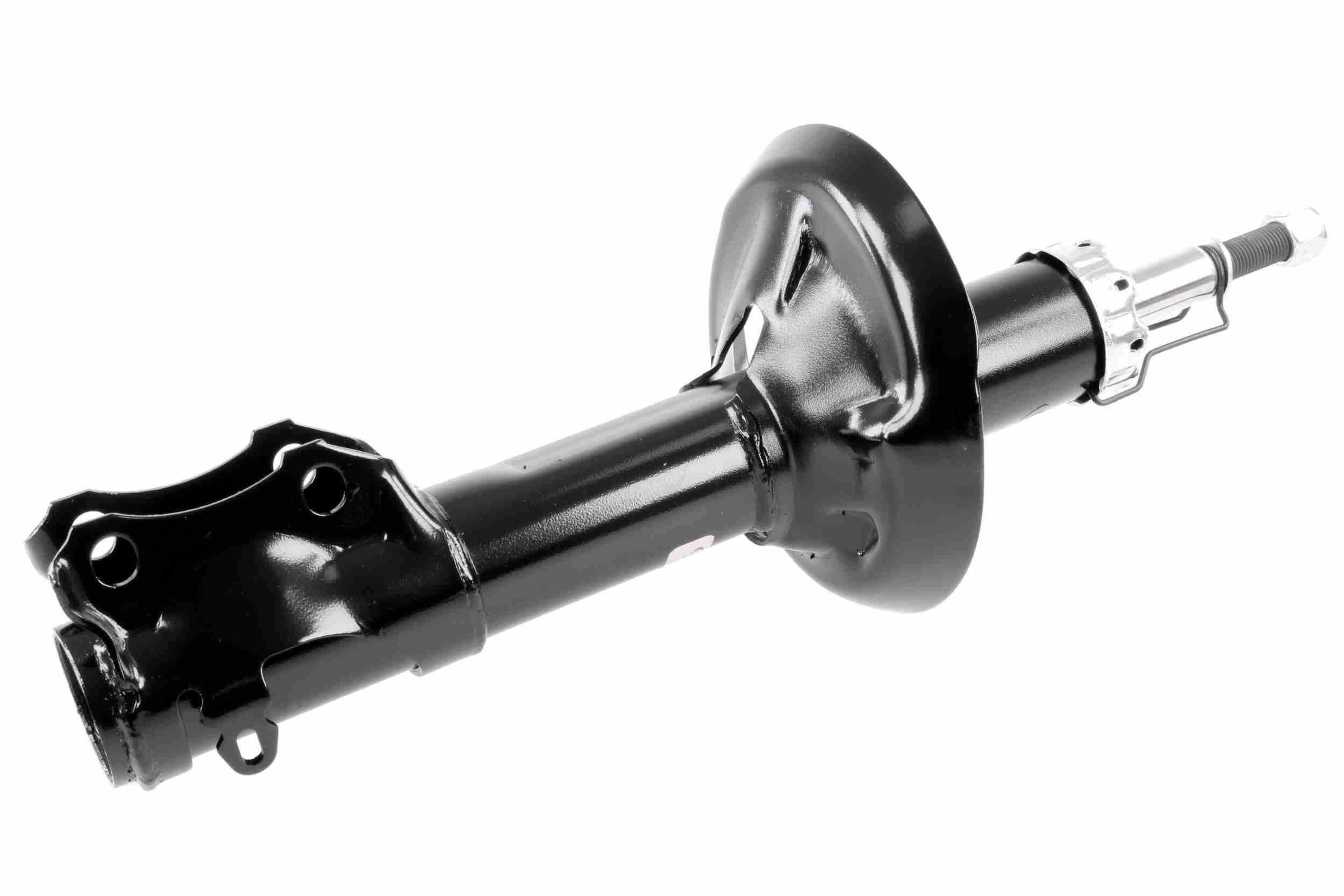 Stoßdämpfer VAICO V10-4980