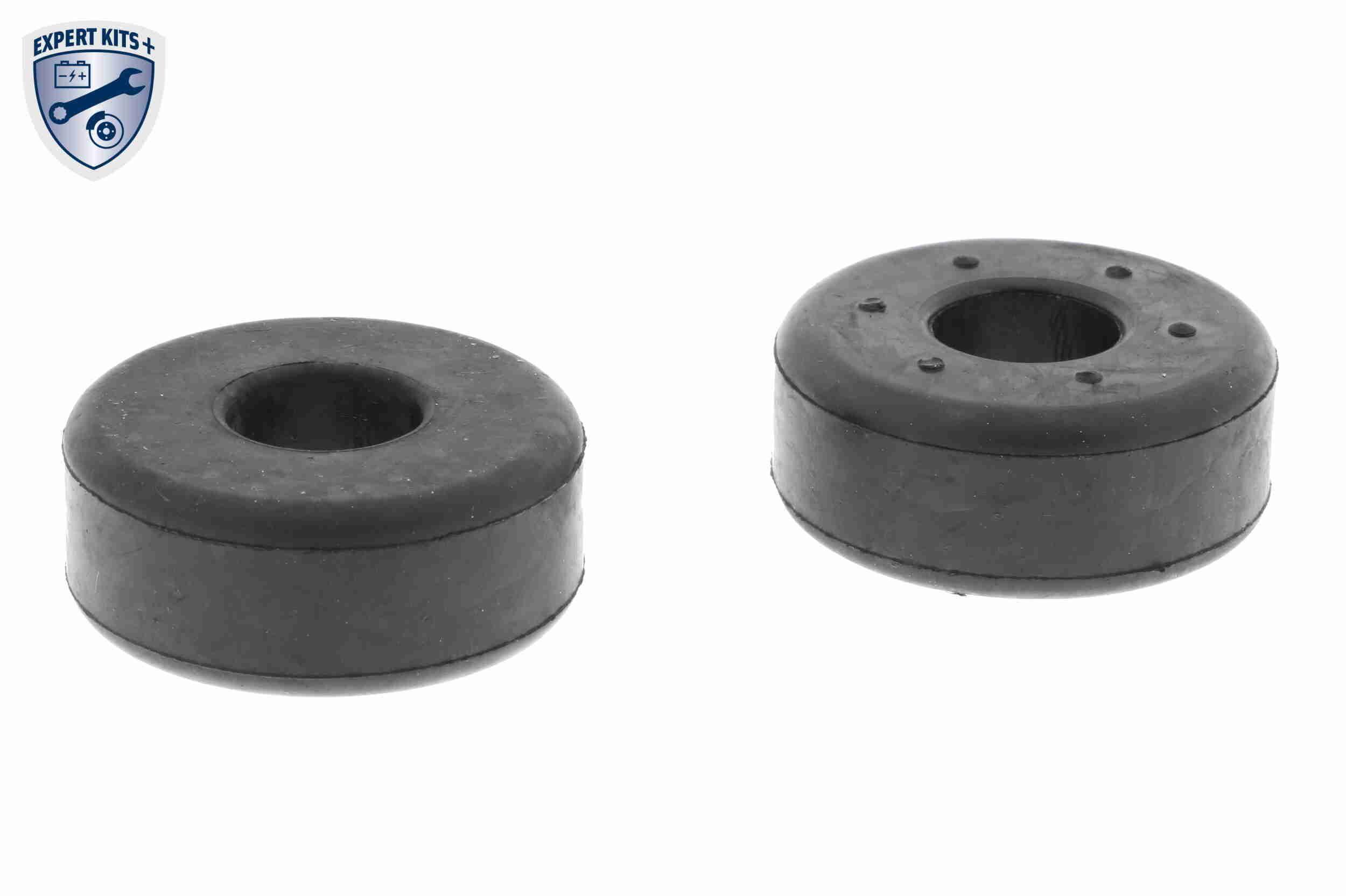 VAICO | Stoßdämpfer V10-4982