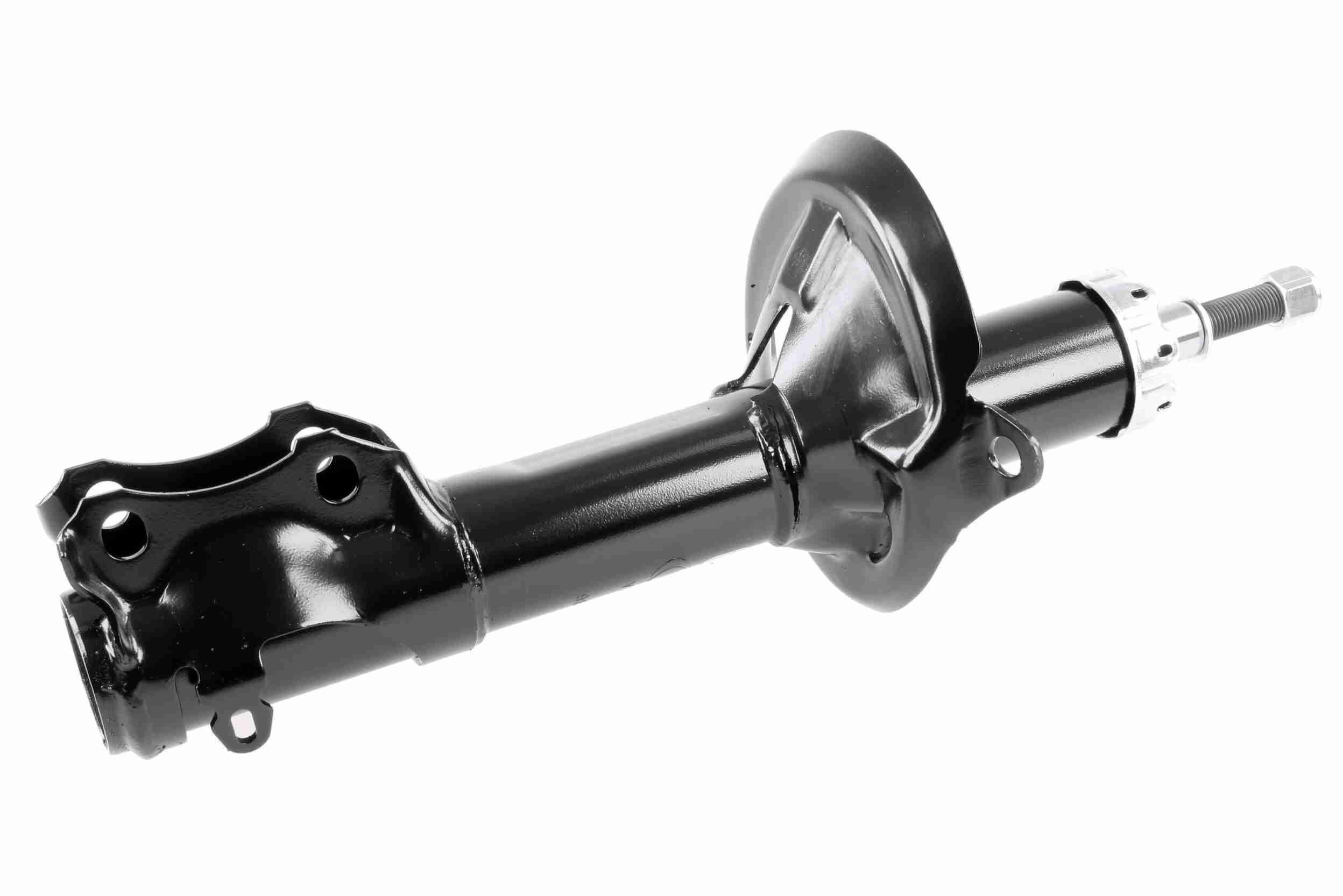 VAICO Stoßdämpfer V10-5085