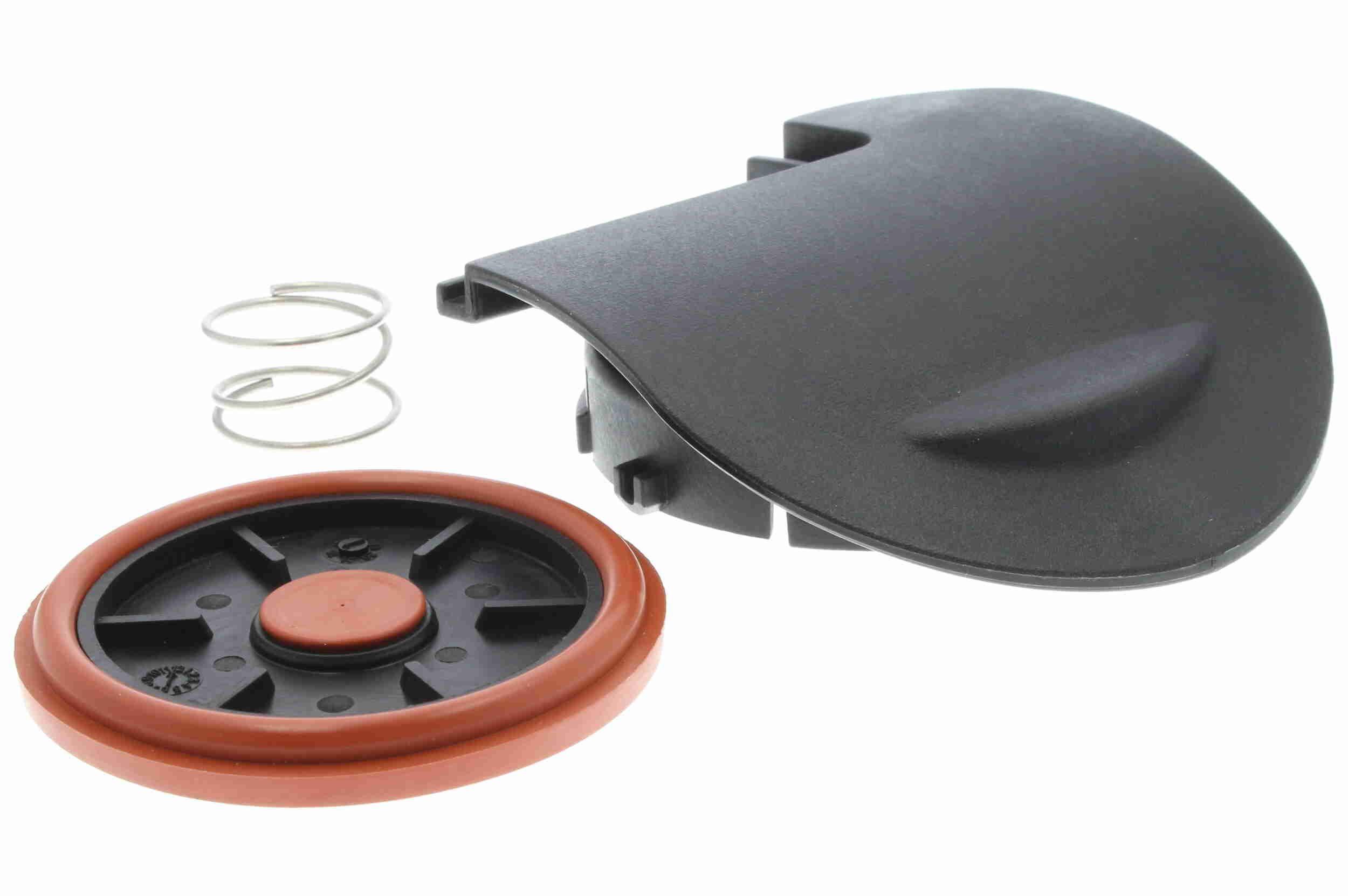 VAICO: Original Kurbelwellenentlüftung V20-3344 ()
